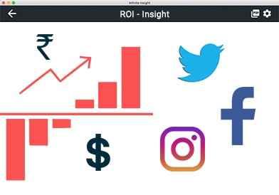ROI-Insight-image