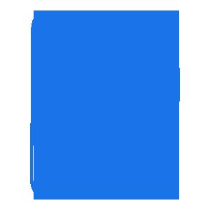 message_icon