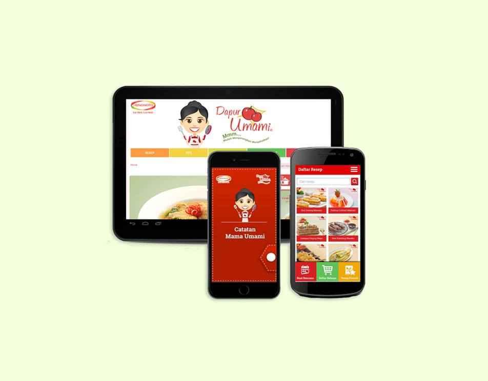 virinchi product image