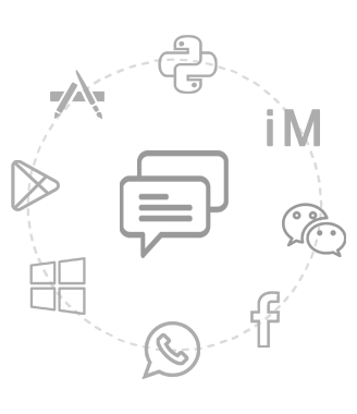 tools-we-use-for-chatbot.png