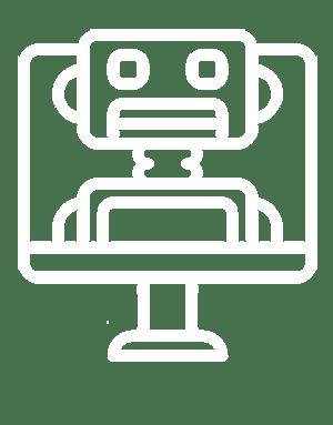 Chat-bot