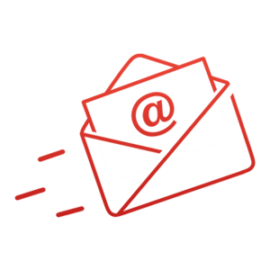 email_icons