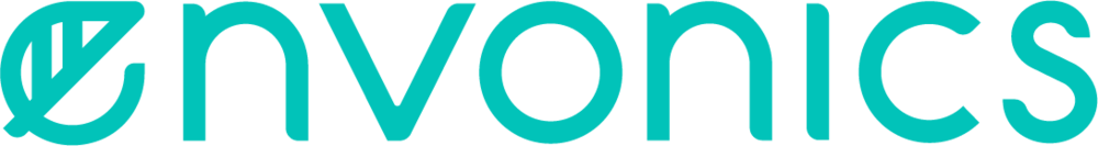 envonics_logo