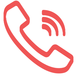 phone-calls-icon Icons
