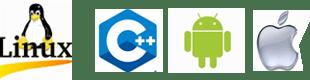 tech_icon_logos
