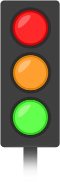 traffic-lights-icon-icons