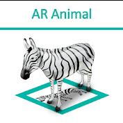 vspl_client_ar_animal
