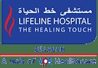 vspl_client_ifeline_hospital