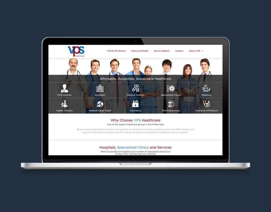 vspl_web_app_products_VPS