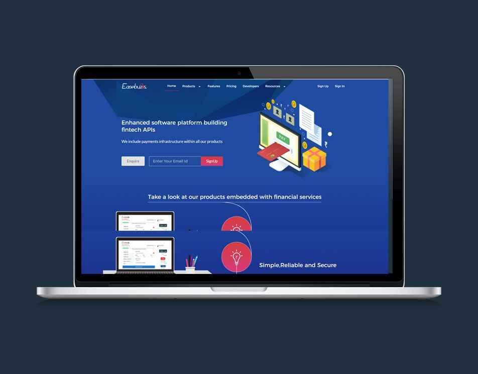 vspl_web_app_products_easebuzz