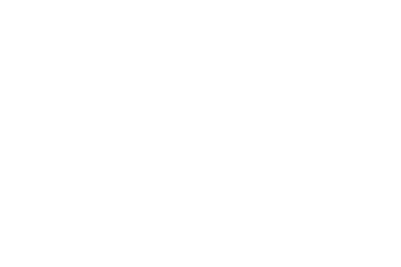 Xamarin Mobile App Images